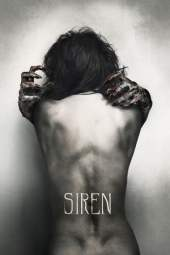 Siren (2016) WEBRip 480p | 720p | 1080p Movie Download