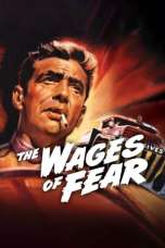 The Wages of Fear (1953) BluRay 480p | 720p | 1080p Movie Download