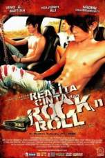 Reality, Love, and Rock'N Roll (2006) WEB-DL 480p | 720p | 1080p Movie Download