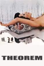 Teorema (1968) BluRay 480p | 720p | 1080p Movie Download
