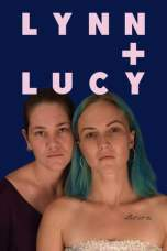 Lynn + Lucy (2019) BluRay 480p | 720p | 1080p Movie Download