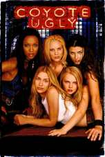 Coyote Ugly (2000) BluRay 480p | 720p | 1080p Movie Download