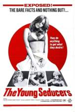 The Young Seducers (1971) BluRay 480p | 720p | 1080p Movie Download