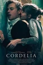 Cordelia (2019) WEBRip 480p | 720p | 1080p Movie Download
