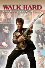 Walk Hard: The Dewey Cox Story (2007) BluRay 480p   720p   1080p Movie Download