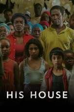 His House (2020) WEBRip 480p | 720p | 1080p Movie Download