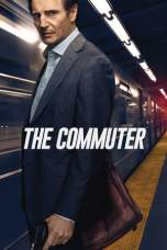 The Commuter (2018) BluRay 480p 720p Watch & Download Full Movie
