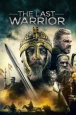 The Last Warrior (2018) BluRay 480p, 720p & 1080p Mkvking - Mkvking.com