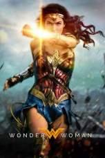 Wonder Woman (2017) BluRay 480p & 720p Free Movie Download and Watch Online