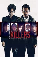 Killers (2014) BluRay 480p & 720p Movie Download and Watch Online