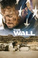 The Wall (2017) BluRay 480p & 720p Full HD Movie Download