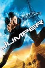 Jumper 2008 BluRay 480p & 720p Full HD Movie Download