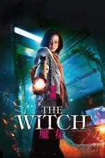 The Witch: Part 1 - The Subversion (2018) BluRay 480p & 720p Sub Indo
