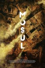 Mosul (2019) WEB-DL 480p & 720p Free HD Movie Download