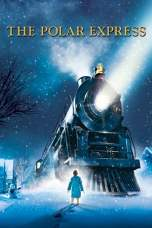 The Polar Express (2004) BluRay 480p & 720p Free HD Movie Download