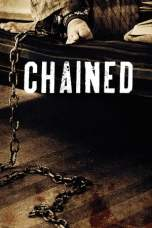 Chained (2012) BluRay 480p & 720p Free HD Movie Download