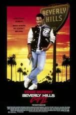 Beverly Hills Cop II (1987) BluRay 480p & 720p Free HD Movie Download