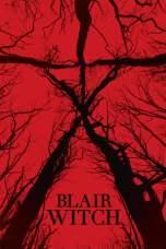 Blair Witch (2016) BluRay 480p & 720p Free HD Movie Download