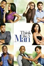 Think Like a Man (2012) BluRay 480p & 720p Free HD Movie Download