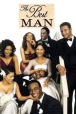 The Best Man (1999) BluRay 480p & 720p Free HD Movie Download