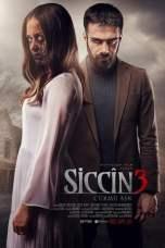Siccin 3 (2016) WEB-DL 480p & 720p Free HD Movie Download