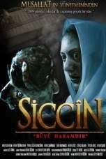 Siccin (2014) WEB-DL 480p & 720p Free HD Movie Download