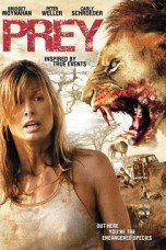 Prey (2007) BDRip 480p & 720p Free HD Movie Download
