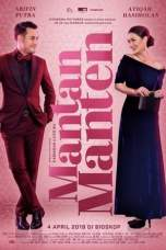 The Wedding Shaman (2019) WEB-DL 480p & 720p Movie Download