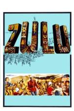 Zulu (1964) BluRay 480p | 720p | 1080p Movie Download