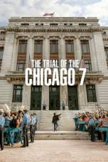 The Trial of the Chicago 7 (2020) WEBRip 480p | 720p | 1080p Movie Download