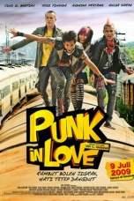 Punk in Love (2009) WEB-DL 480p | 720p | 1080p Movie Download
