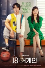 18 Again Season 1 (2020) WEB-DL x264 720p Full HD Movie Download