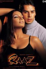 Raaz (2002) WEBRip 480p, 720p & 1080p Movie Download