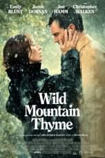 Wild Mountain Thyme (2020) BluRay 480p, 720p & 1080p Mkvking - Mkvking.com