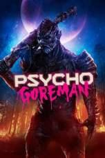 Psycho Goreman (2020) BluRay 480p, 720p & 1080p Mkvking - Mkvking.com