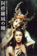Ashura (2005) WEBRip 480p, 720p & 1080p Movie Download