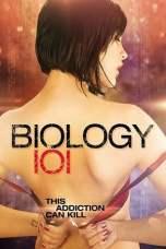 Biology 101 (2013) WEBRip 480p, 720p & 1080p Movie Download