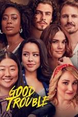 Good Trouble Season 1-2 WEB-DL x264 720p Full HD Movie Download