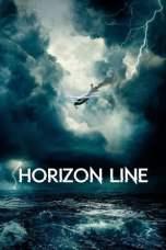 Horizon Line (2020) BluRay 480p, 720p & 1080p Movie Download