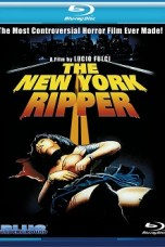 The New York Ripper (1982) BluRay 480p, 720p & 1080p Movie Download