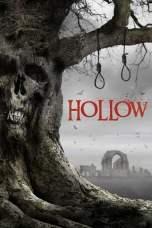 Hollow (2011) WEB-DL 480p & 720p Movie Download