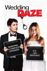 Wedding Daze (2006) BluRay 480p, 720p & 1080p Movie Download