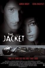 The Jacket (2005) BluRay 480p, 720p & 1080p Movie Download