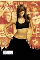 Honey (2003) BluRay 480p, 720p & 1080p Movie Download