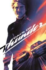 Days of Thunder (1990) BluRay 480p, 720p & 1080p Movie Download