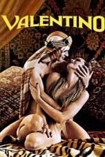 Valentino (1977) BluRay 480p, 720p & 1080p Mkvking - Mkvking.com