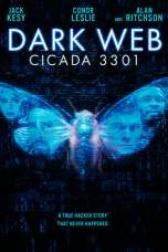 Dark Web: Cicada 3301 (2021) BluRay 480p, 720p & 1080p - Mkvking.com