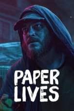 Paper Lives (2021) WEBRip 480p, 720p & 1080p Mkvking - Mkvking.com