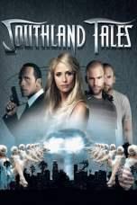 Southland Tales (2006) BluRay 480p, 720p & 1080p Mkvking - Mkvking.com