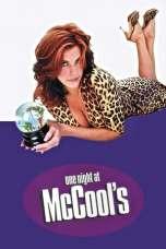 One Night at McCool's (2001) WEBRip 480p, 720p & 1080p Mkvking - Mkvking.com